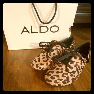 ALDO Olylia - Leopard